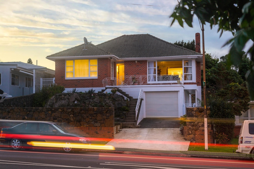 791 Dominion Road Mount Eden featured property image