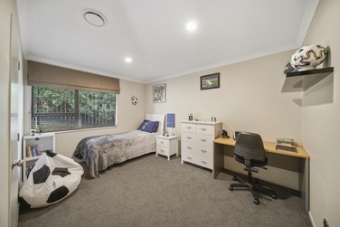 29 Woodview Rise Botany Downsproperty carousel image