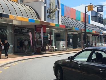 Shop 48, 4 Cameron Street Whangareiproperty carousel image