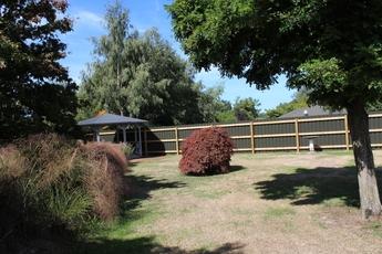 32B Campbell Street Geraldine property image