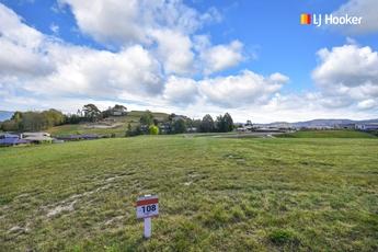 Lot 108/ Elsie Purnell Place, Heathfield Mosgiel property image