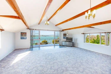 23 Bay View Road Raglanproperty carousel image