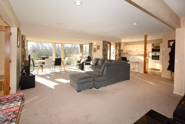 8 Elliffe Place Andersons Bayproperty carousel image