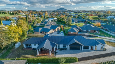 78 Woodlands Lane Te Awamutu property image