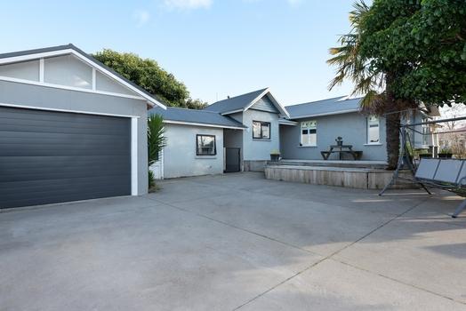 31 King Street Te Puke sold property image