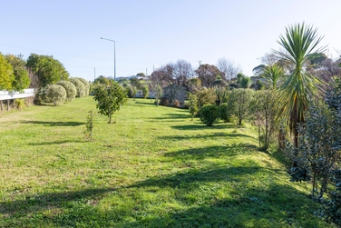 14 Great South Road Pokenoproperty carousel image