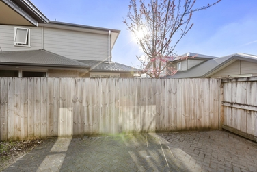 2/31 Jones Crescent Melvilleproperty carousel image