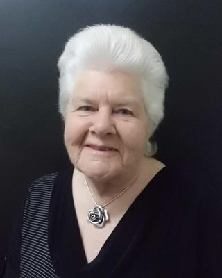 Noeline Beaurgard - profile image