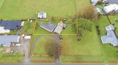 825 Stoney Creek Road Bunnythorpe property image