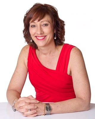 Donna M. Bailey - profile image
