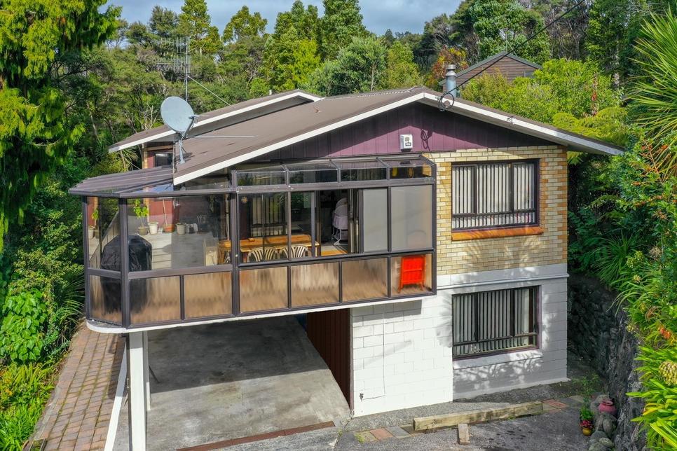 202 Godley Road Titirangi featured property image