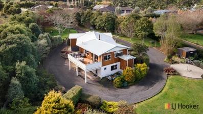 41 Lawrence Road Waihi property image