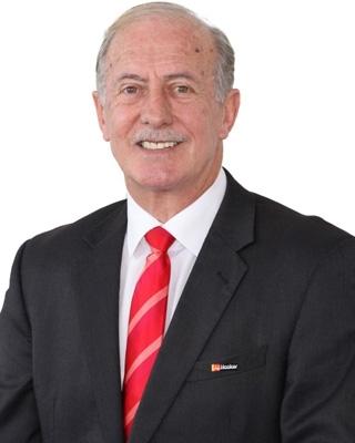 Phil Weingott - profile image