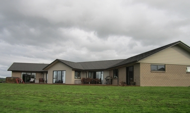 50 Broad Oaks Road Morrinsville property image