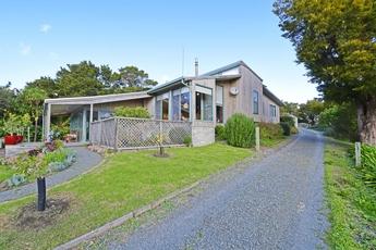 542D Oneriri Road Kaiwaka property image