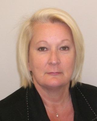 Debra Gibbons - profile image