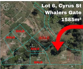 Whalers Gate property image