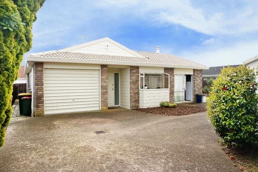 2-19 Lupton Road Manurewa property image