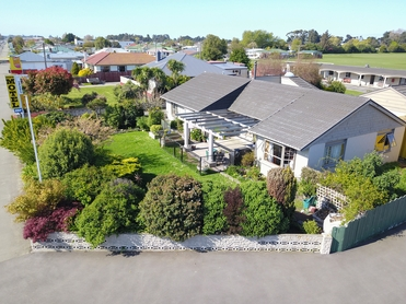 473 Thames Highway Oamaruproperty carousel image