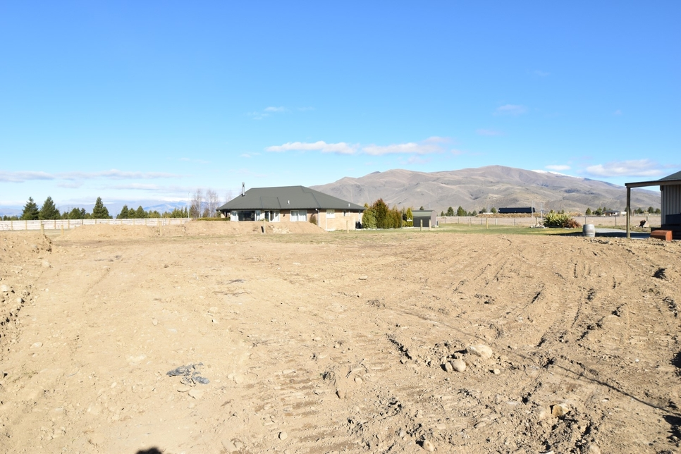 40 Temple Drive Twizel featured property image