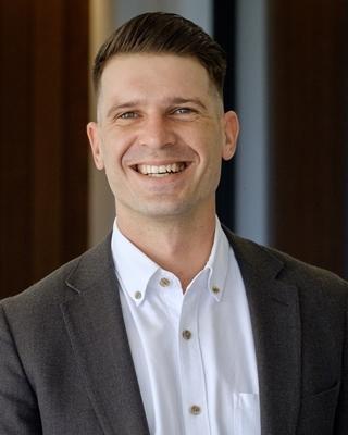 Braden Chick - profile image