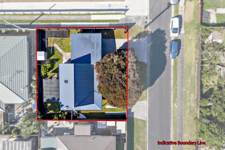2 Braeburn Place Takanini property image