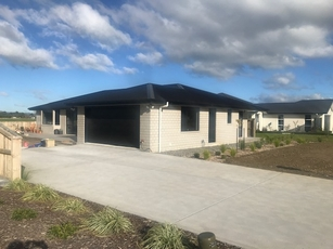 Lot 15 Armstrong Avenue Stage 7 Carterton property image