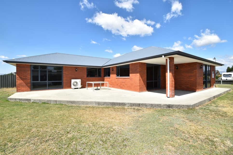 19 Greenfield Place Twizel featured property image