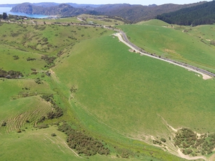 Lot 2, 660 Taupo Bay road Taupo Bay property image