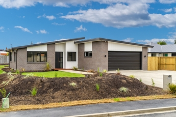 49 Silverstream Drive Mosgiel property image