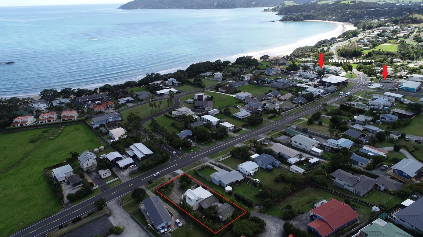 218 State Highway 10 Coopers Beachproperty slider image