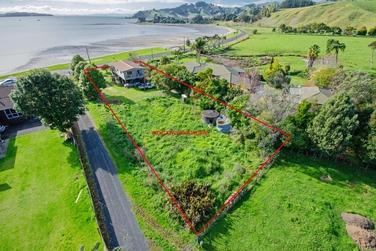 1469 Clevedon-Kawakawa road Kawakawa Bay property image