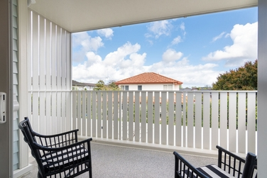 105/21A Swanson Road Hendersonproperty carousel image