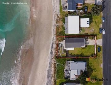 59 Broadway Road Waihi Beach property image