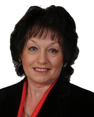 Margaret Wright - profile image