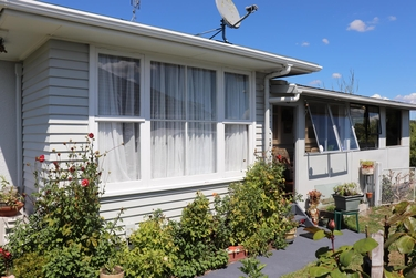 179 Russell Road Huntly property image
