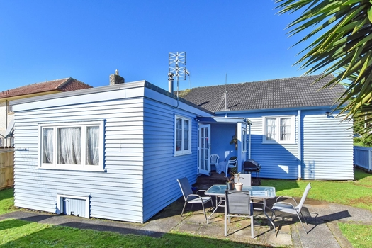 85A Victoria Street Pukekohe sold property image