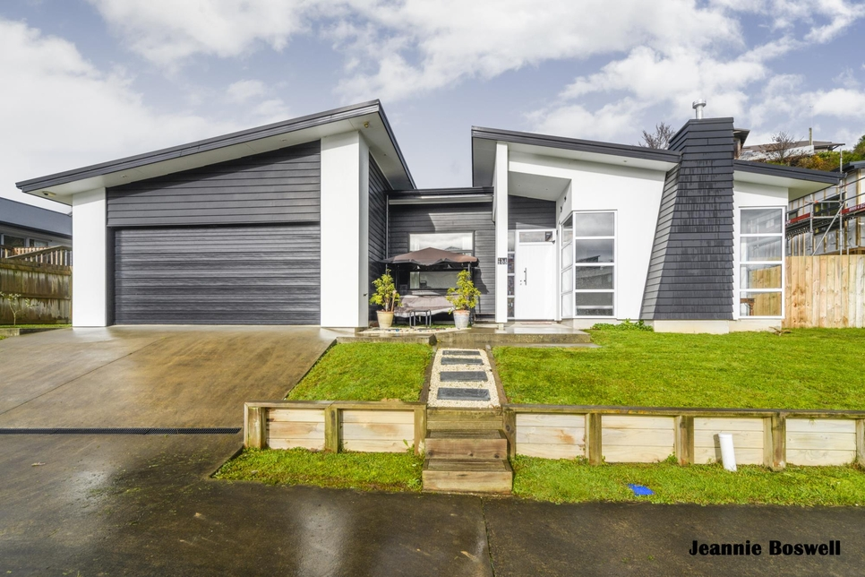 105 Cashmere Drive Fitzherbert featured property image