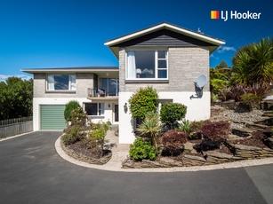 27 Milburn Street Corstorphine property image
