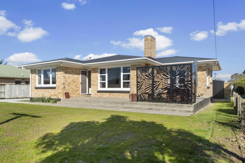 8 Lear Street Morrinsville featured property image