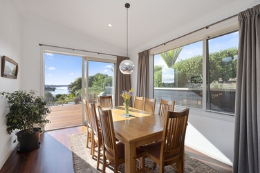 32 Fuller Terrace Kerikeriproperty carousel image