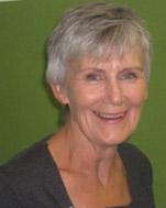 Judy Milner - profile image