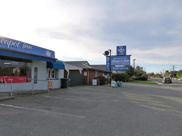 Temuka property image