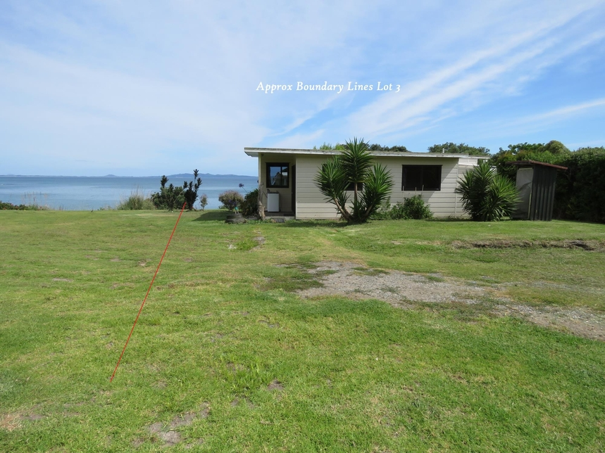 3/59 State Highway 10 Coopers Beach featured property image