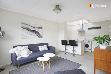2/64 Musselburgh Rise Musselburghproperty carousel image