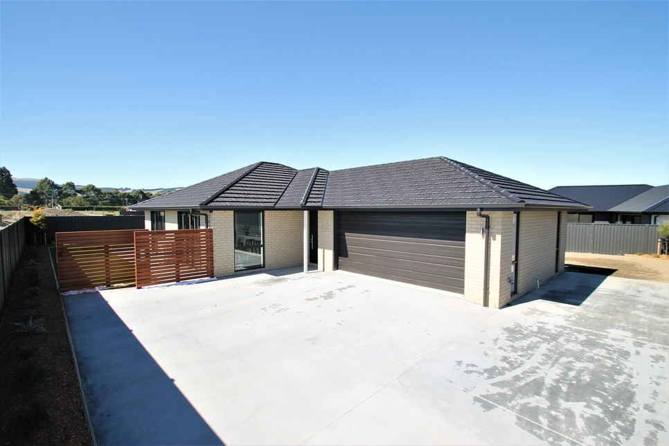8 Silverview Place Mosgielproperty slider image