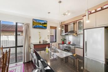 10 Janway Avenue Flat Bush property image