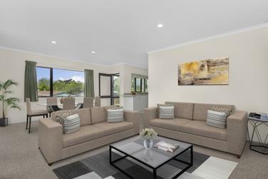 6/169 Wellington Street Pukekohe property image