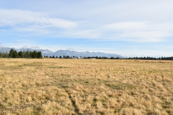 Lot 2 146 Max Smith Drive Twizel property image