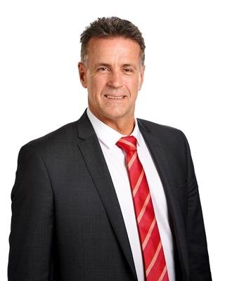 Mike King - profile image